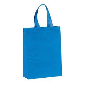 tragtasche-hellblau