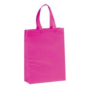 tragtasche-pink