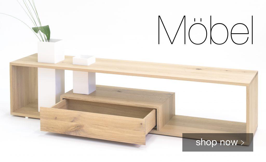 aaro i onlineshop i m bel accessoires m bel accessoires. Black Bedroom Furniture Sets. Home Design Ideas