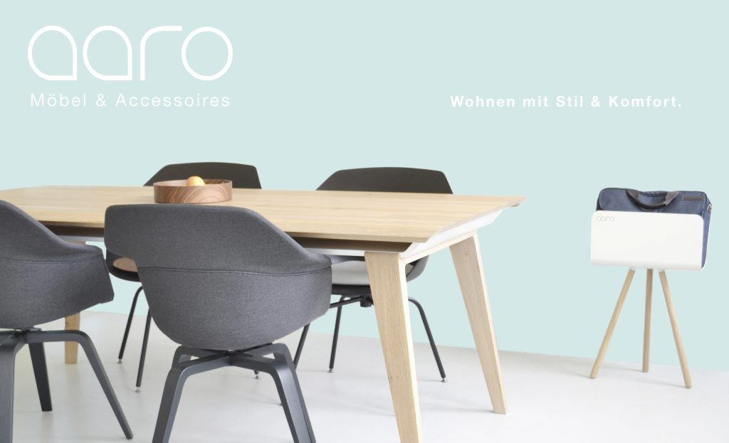 aaro i onlineshop i m bel accessoires m bel accessoires. Black Bedroom Furniture Sets. Home Design Ideas